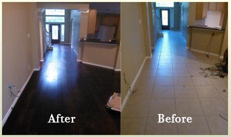 Houston Hardwood Flooring Gonzalez Flooring Services 832 488 4700