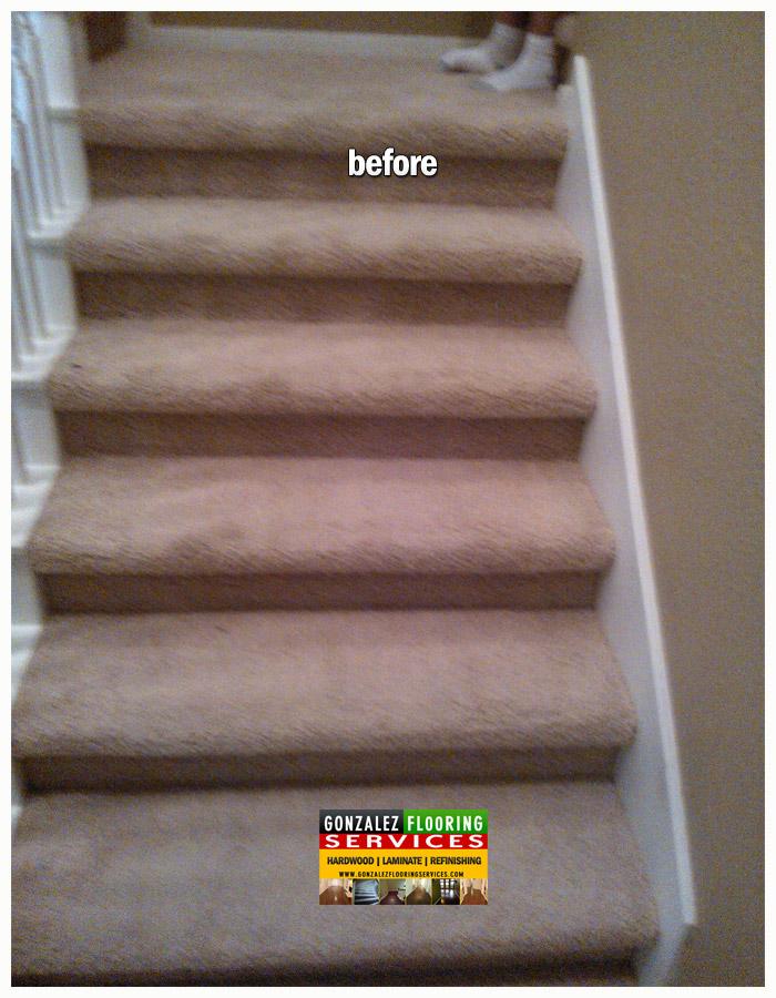 Hardwood Stairs Portfolio